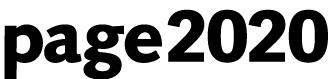 page2020_logo.jpg
