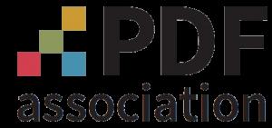 pdf-association-logo-300x141.png