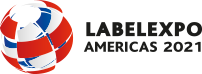 logo-lex-americas-2021.png