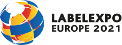 Labelexpo Europe 21_logo.png