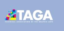 Taga_2020.PNG