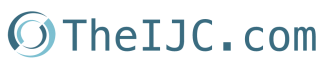 the-ijc-logo.png
